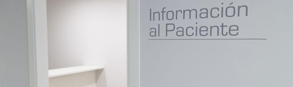Informacion-al-Paciente