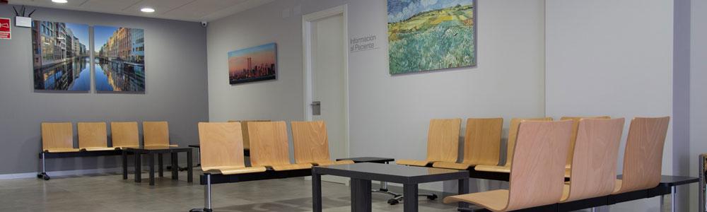 Sala-de-espera